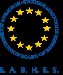 Logo_Eabhes_CMJN copy - Copie