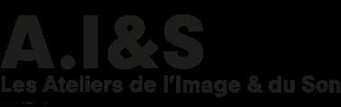 Les Ateliers de L'Image et du Son - AIS Formation