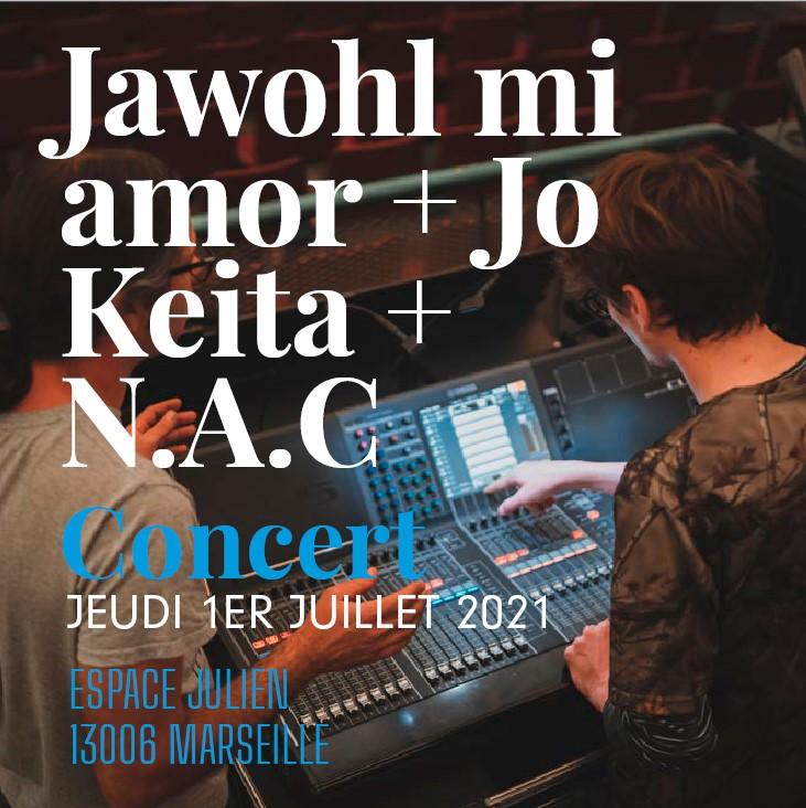 concert-ais